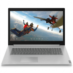 Ноутбук Lenovo IdeaPad L340-15API  15.6'' 256GB SSD