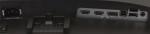Монитор жидкокристаллический Iiyama LCD 23.6'