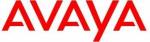 Комплект монтажный Avaya 700412976