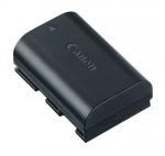 Аккумулятор Canon LP-E6N ФВидео_Аккум_ батар