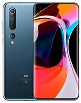 Купить смартфон Xiaomi Mi 10