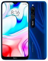 Купить смартфон Xiaomi Redmi 8