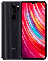 Купить смартфон Xiaomi Redmi Note 8 Pro