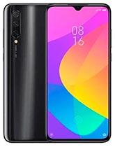 Купить смартфон Xiaomi Mi 9 Lite